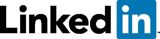 Logo 2c 128px tm