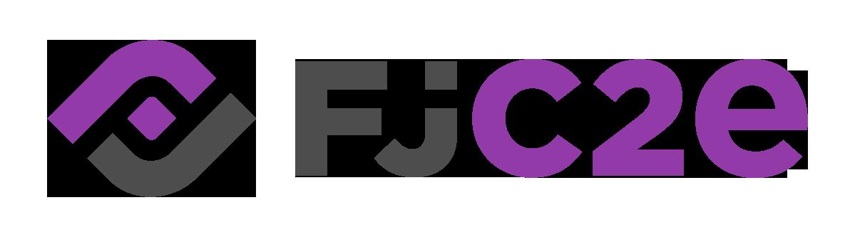 fjc2e