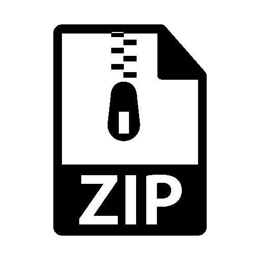 Repertoires pour exercice sur les fichiers